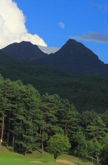 2011.07.11-八ヶ岳-11