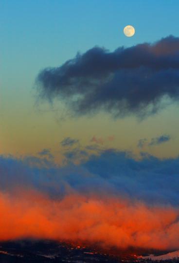 2009.01.10-満月-02