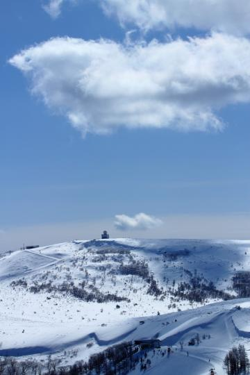 2011.03.03-車山-01