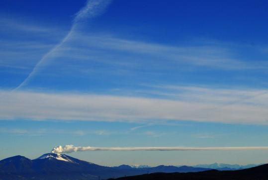 2009.01.08-浅間山-04