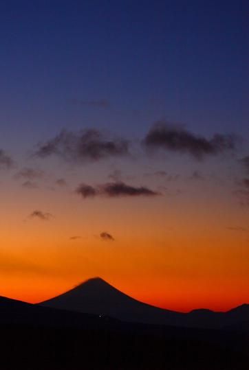 2009.01.11-富士山-02