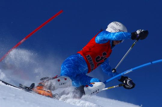 2009.01.28-FIS 02