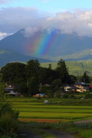 2011.08.26-虹色-44