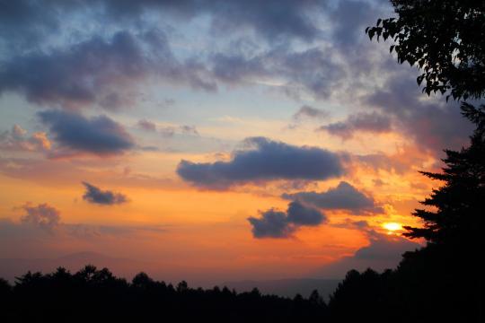 2011.08.29-夕暮れ-13