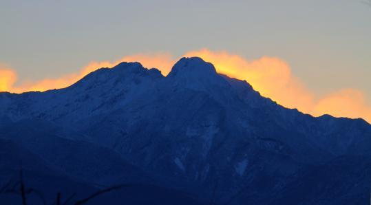 2011.01-八ヶ岳-01