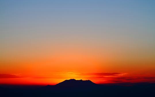 2011.02.04-御嶽山-001