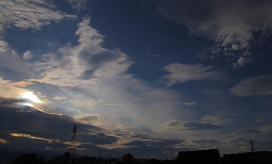 2008.08-彩雲-010