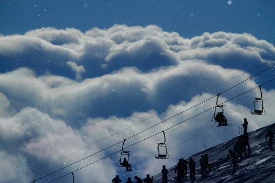 2011.01.30-彩雲-