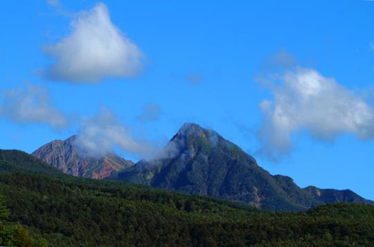 2011.09.18-八ヶ岳-12