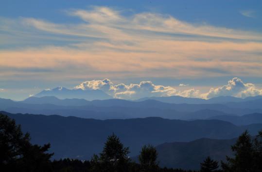 2011.09.18-御嶽山-16