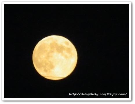 2012_0831_183048-IMGP0388.jpg