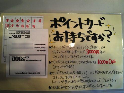 2011031016460000.jpg
