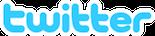 twitter_logo_header.png