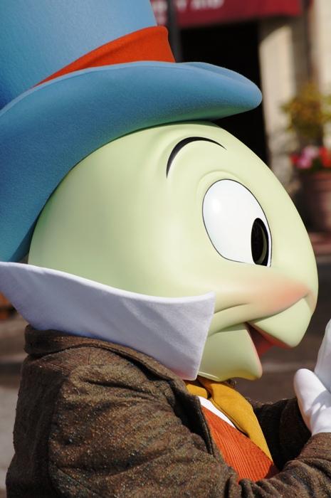 ジミニー2