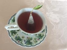TeaForte2014.jpg