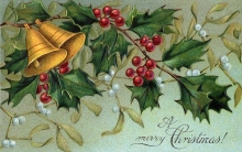 bells-holly-mistletoe.jpg