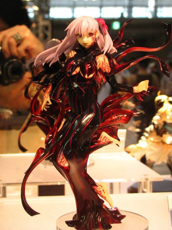 gift桜