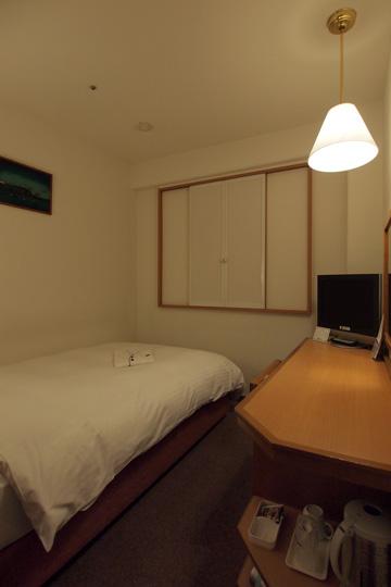 20100502_hotel_kawaroku-01.jpg