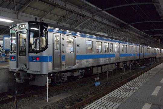 20100502_jrshikoku_7000-02.jpg
