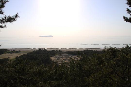 20100502_kotohiki_park-09.jpg