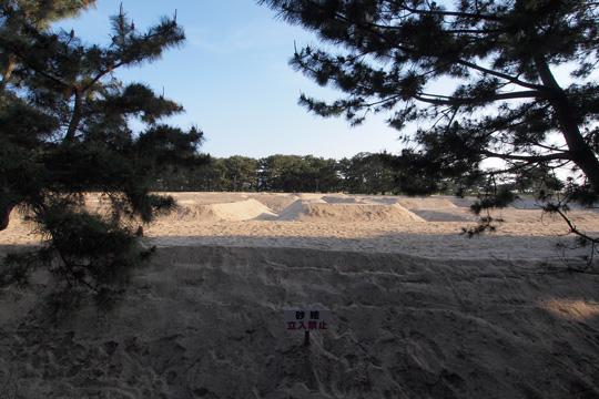 20100502_kotohiki_park-11.jpg