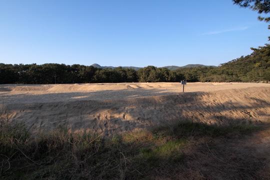 20100502_kotohiki_park-13.jpg