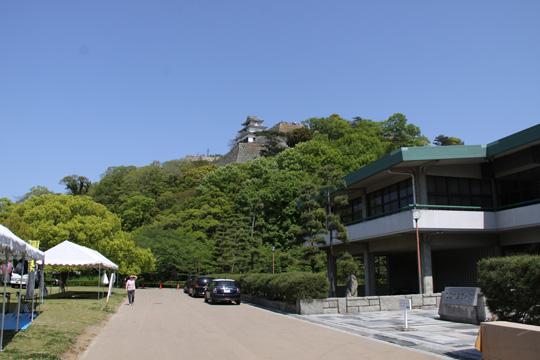 20100502_marugame_castle-07.jpg