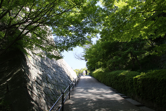 20100502_marugame_castle-34.jpg