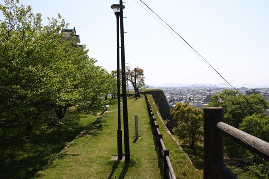20100502_marugame_castle-51.jpg