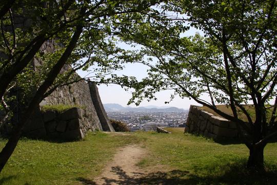 20100502_marugame_castle-53.jpg