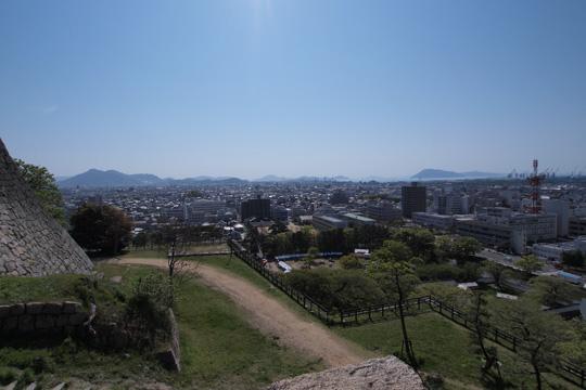 20100502_marugame_castle-55.jpg