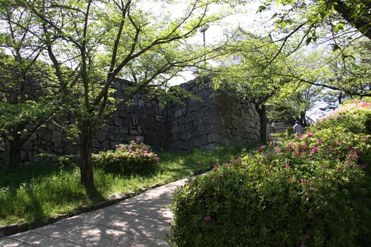 20100502_marugame_castle-58.jpg