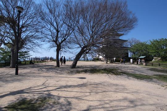 20100502_marugame_castle-59.jpg