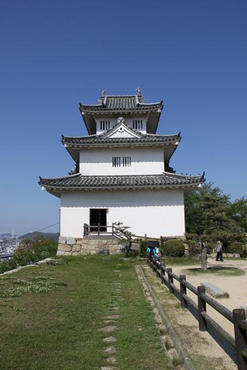 20100502_marugame_castle-67.jpg