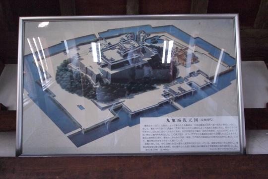 20100502_marugame_castle-68.jpg