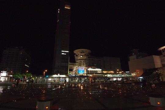 20100502_takamatsu-03.jpg