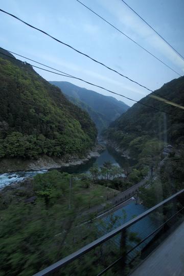 20100503_dosan_line-01.jpg