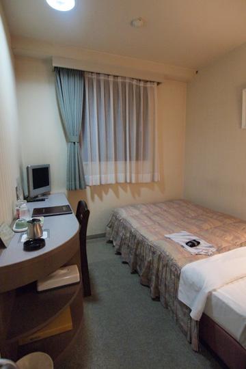 20100503_hotel_avan_sukumo-01.jpg
