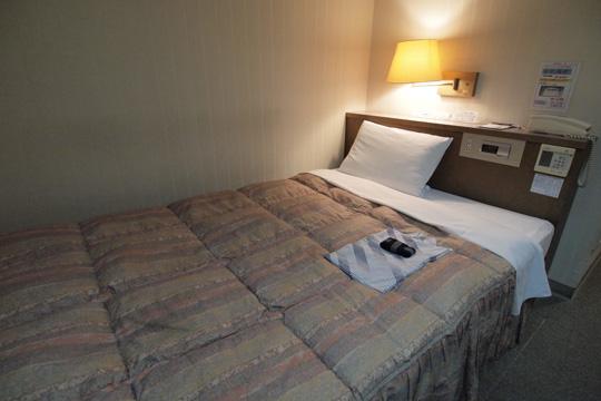 20100503_hotel_avan_sukumo-02.jpg