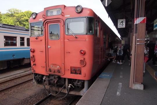 20100503_jrshikoku_dc_47_0-02.jpg