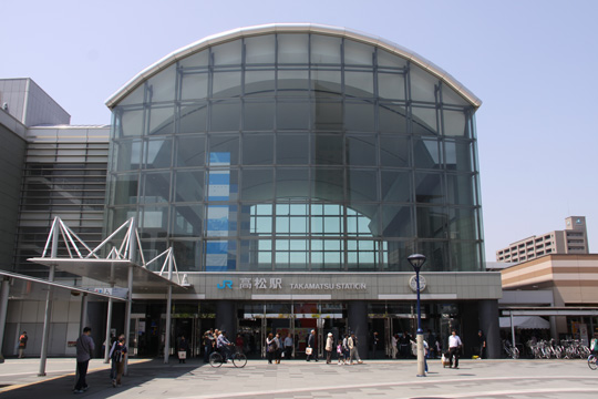 20100503_takamatsu-01.jpg