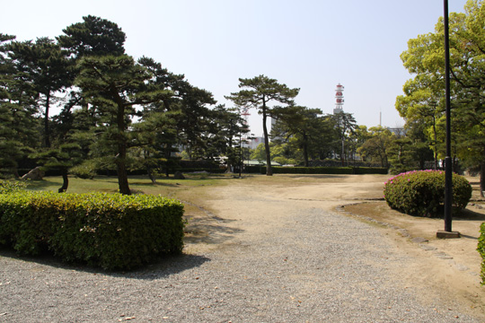 20100503_takamatsu_castle-07.jpg