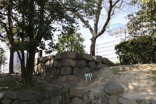 20100503_takamatsu_castle-08.jpg