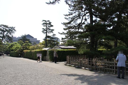 20100503_takamatsu_castle-13.jpg