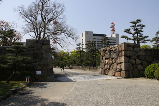 20100503_takamatsu_castle-18.jpg