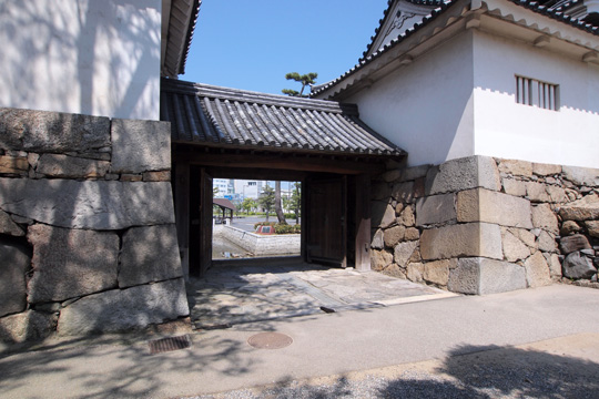 20100503_takamatsu_castle-25.jpg