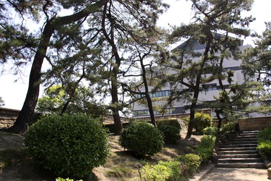 20100503_takamatsu_castle-38.jpg