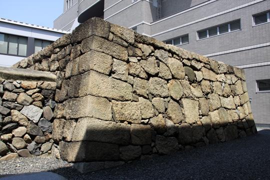20100503_takamatsu_castle-42.jpg