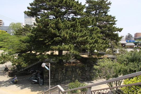 20100503_tokushima_castle-06.jpg