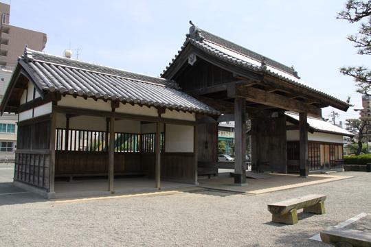 20100503_tokushima_castle-08.jpg